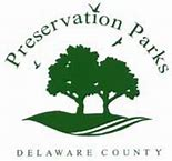 BioBlitz at Deer Haven Park